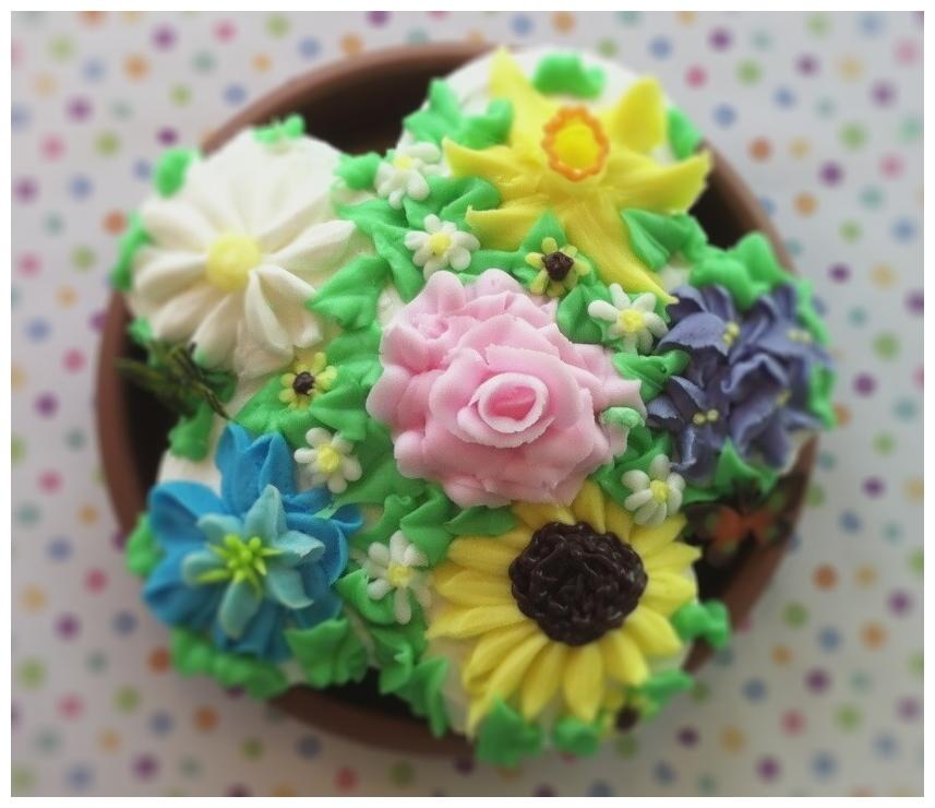 Multi Flower.jpg