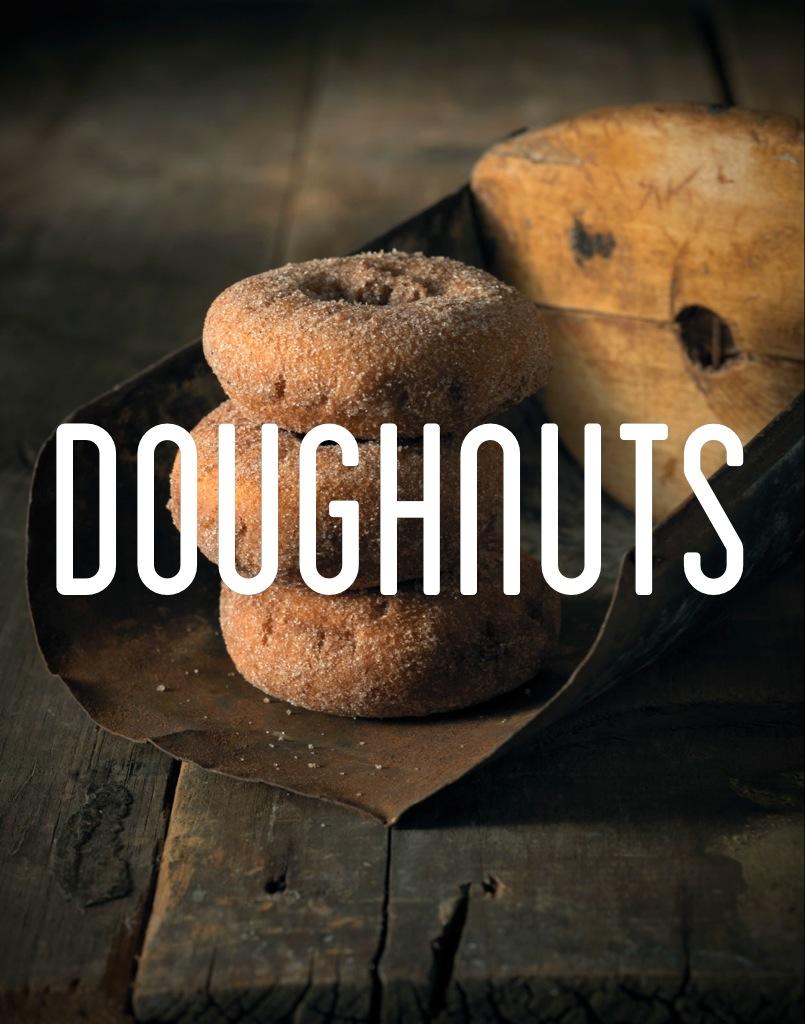 Doughnuts_Wixey_Bakery.jpg