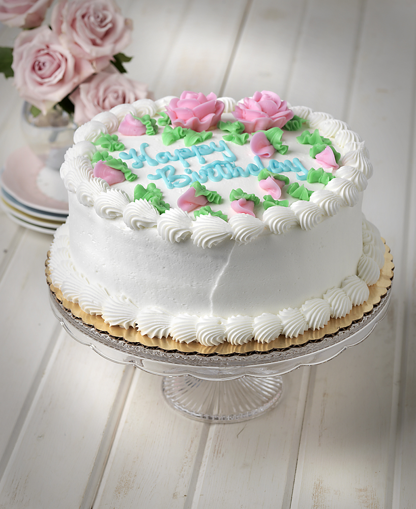 Birthday Cake Final.jpg