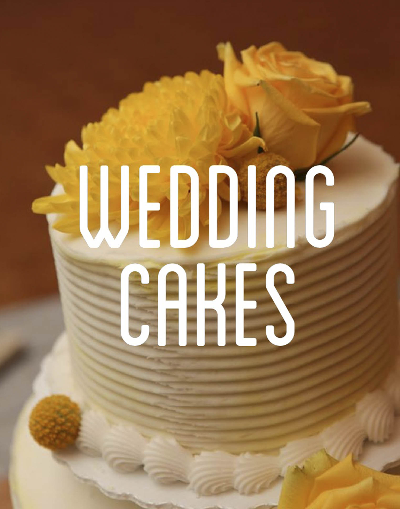 Wedding_Cakes_Wixey.jpg