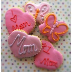 Mothers-Day-Cookies.jpg