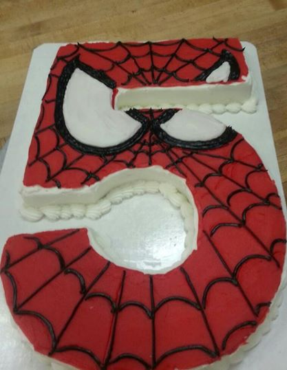SpiderMan_cake.jpg