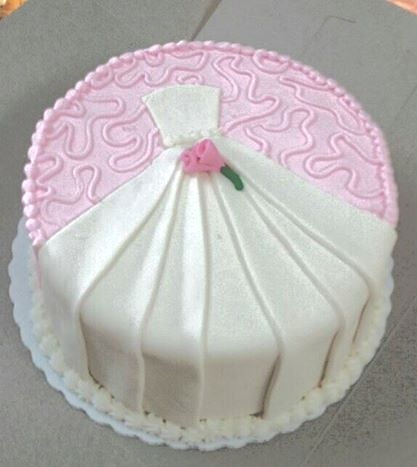 WeddingDress_cake.jpg