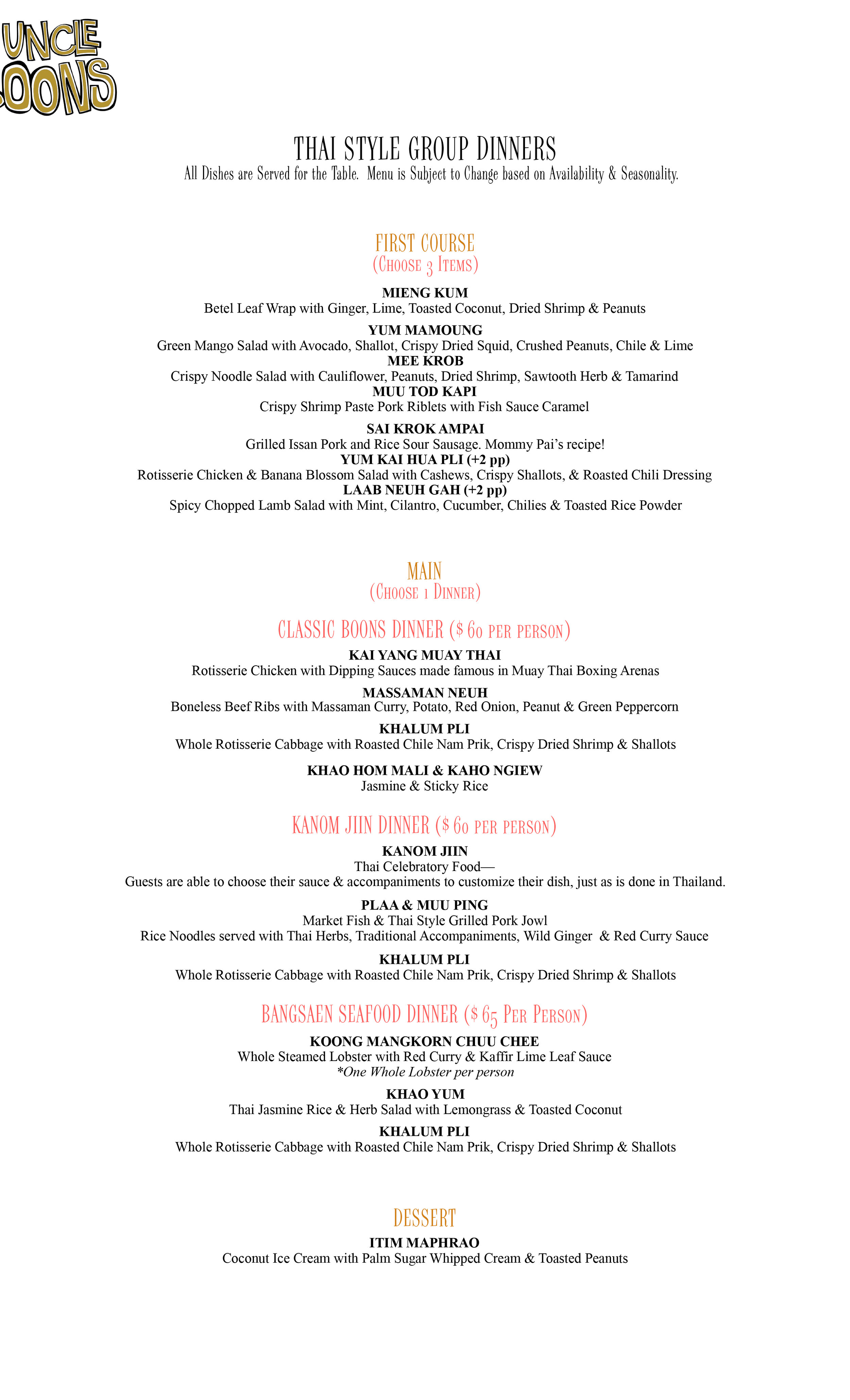 FAMILY DINNER MENU 7_30_19-2.jpg