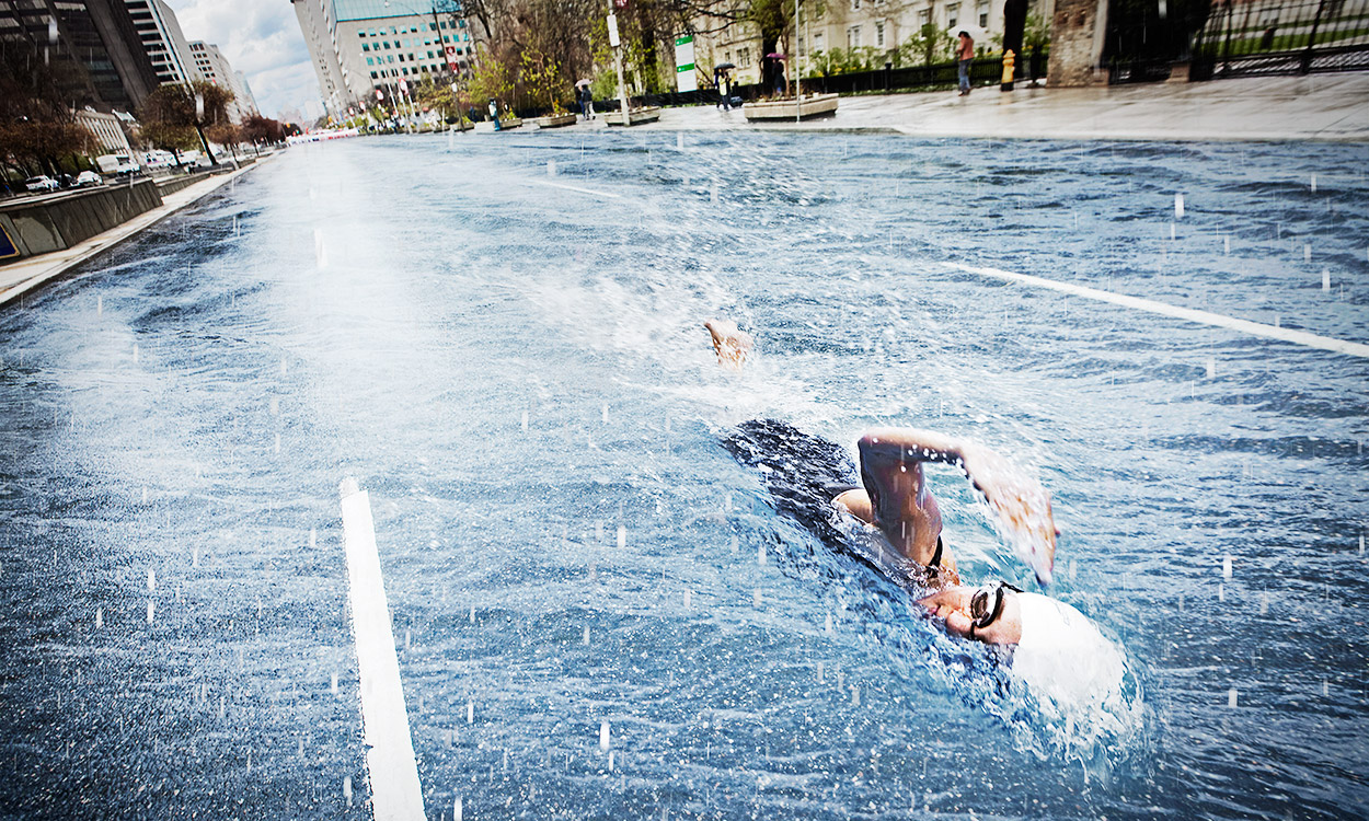 13wimmer_11.jpg