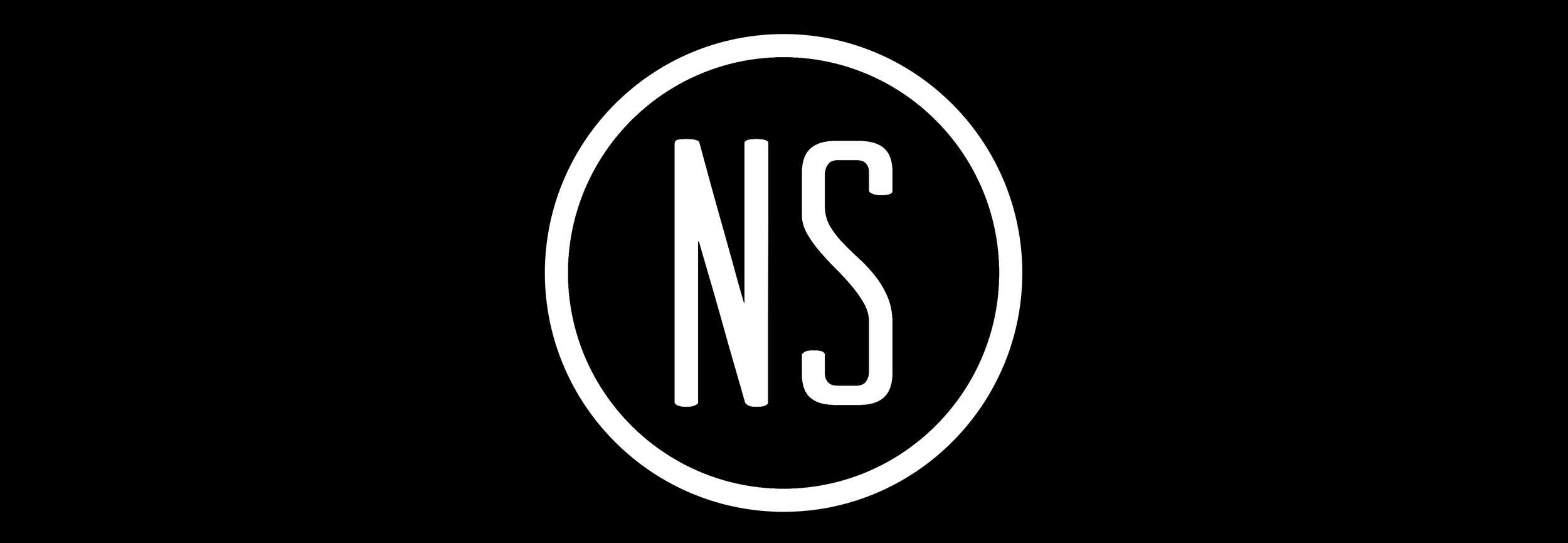 nick_newlogo9.jpg