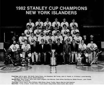 NY Islanders 1982.jpg