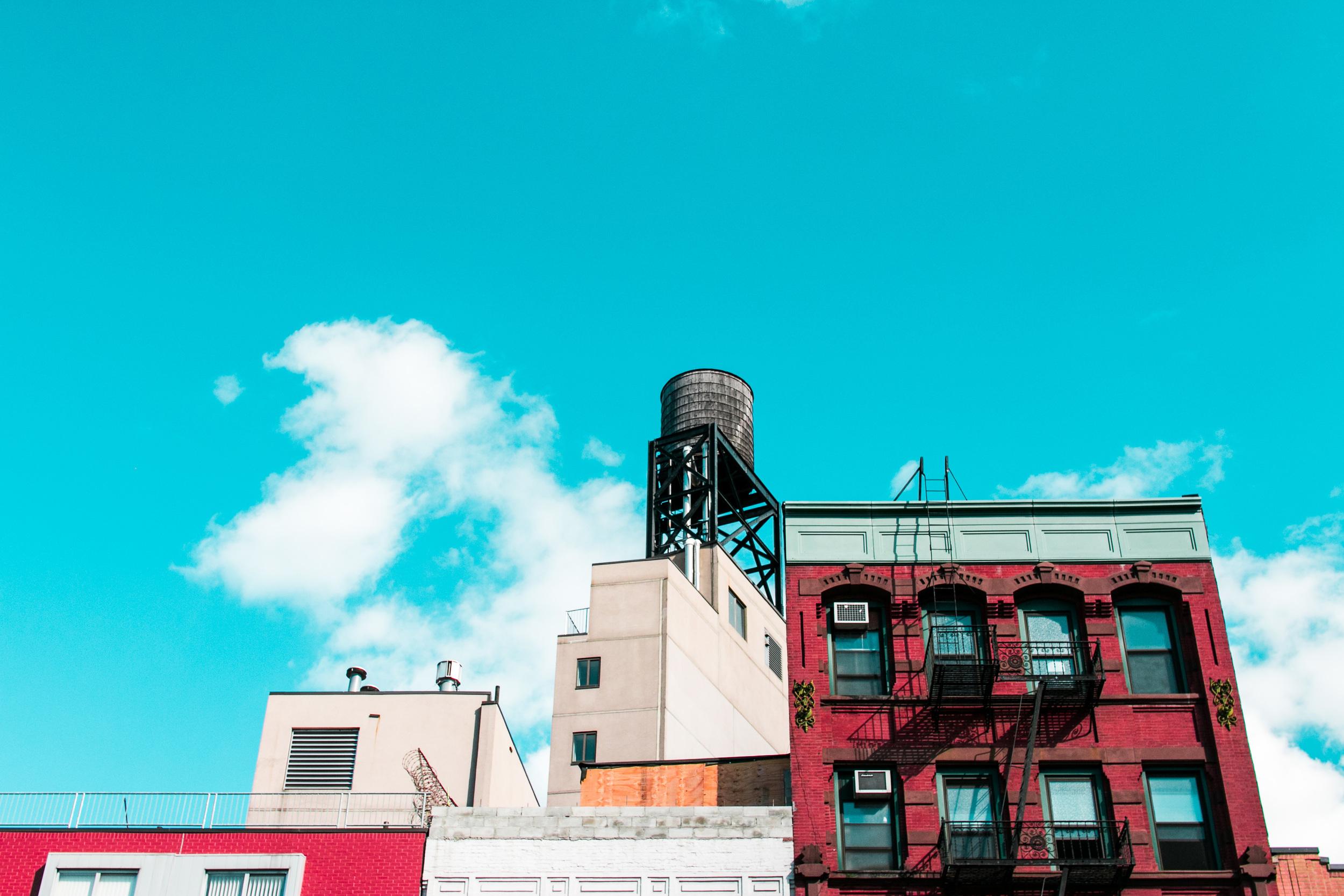 Turquoise Sky.jpg