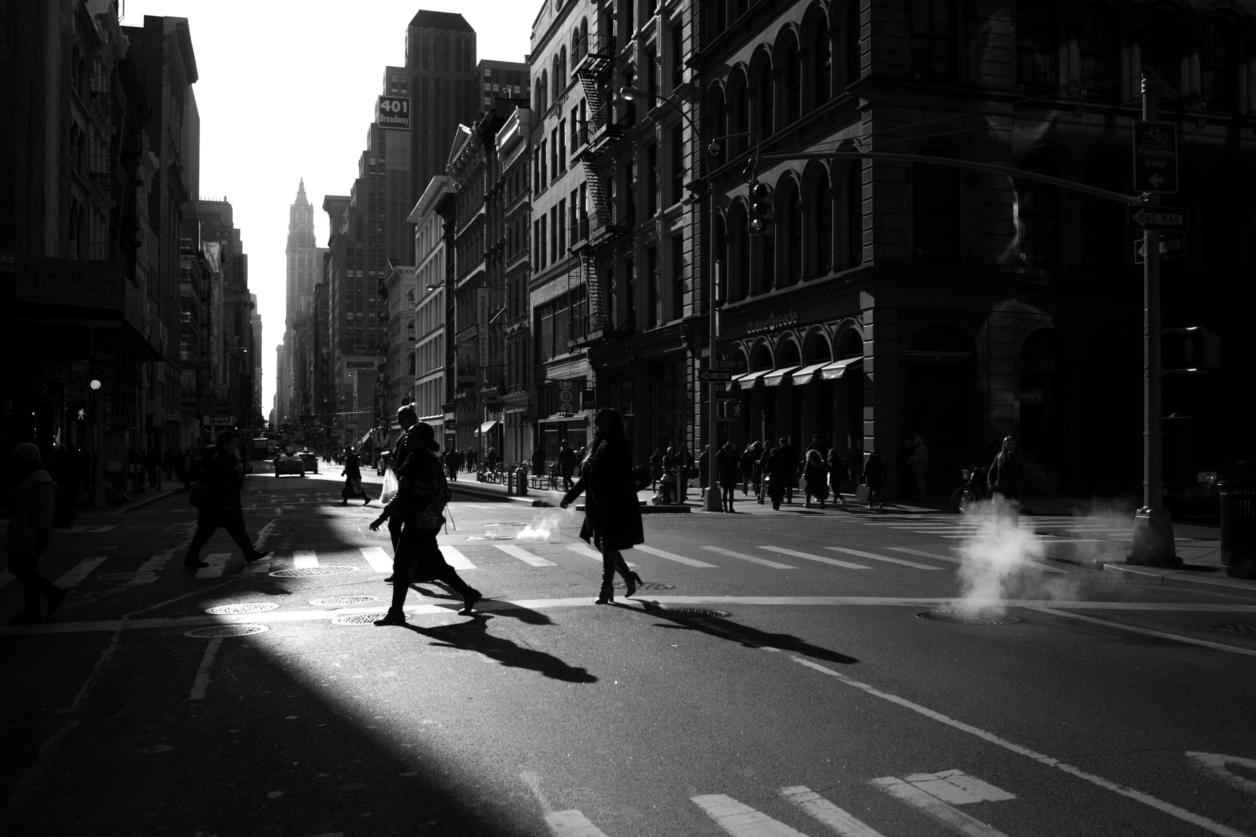 Grand and Broadway.jpg