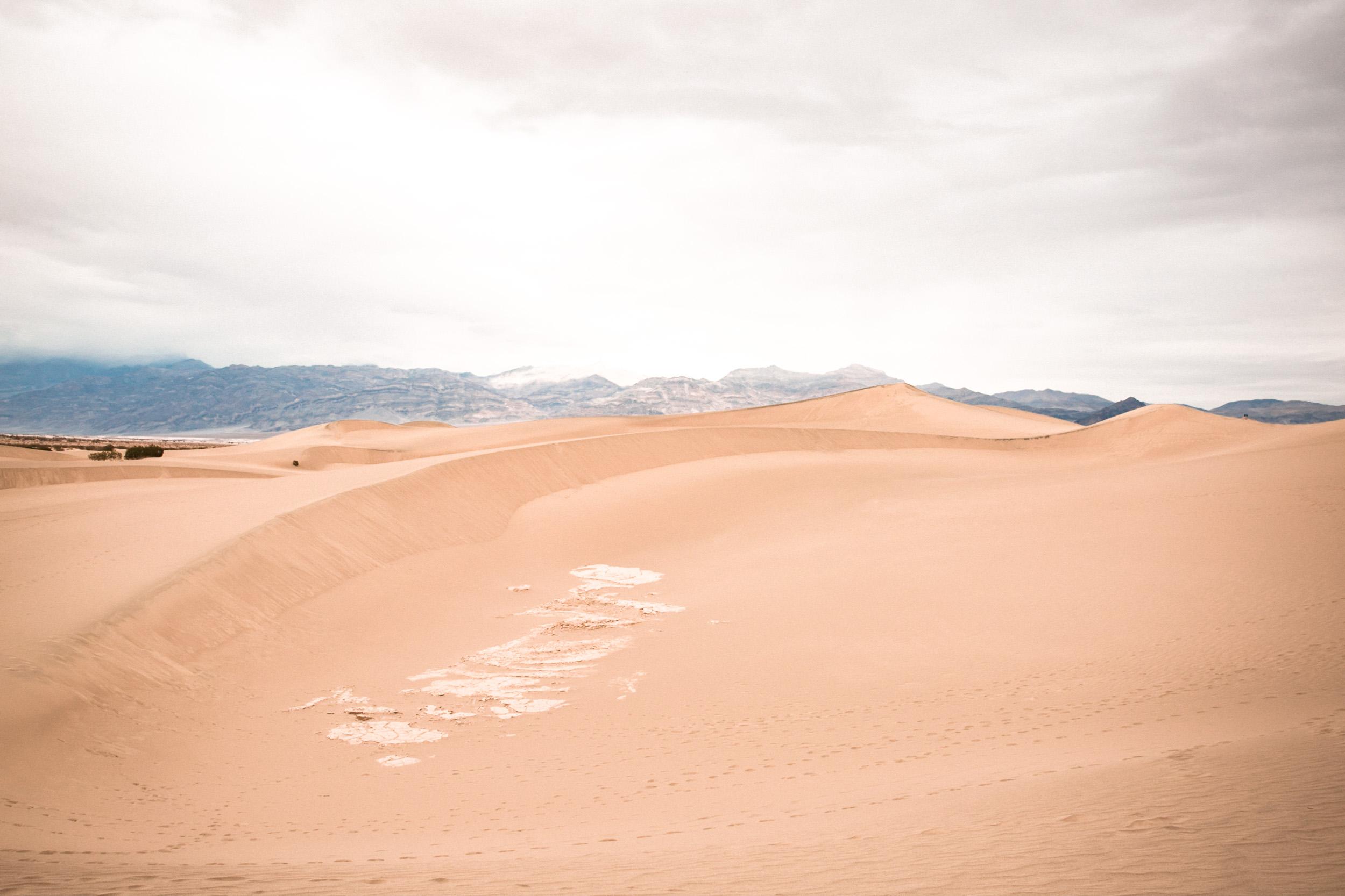 Death Valley-1.jpg