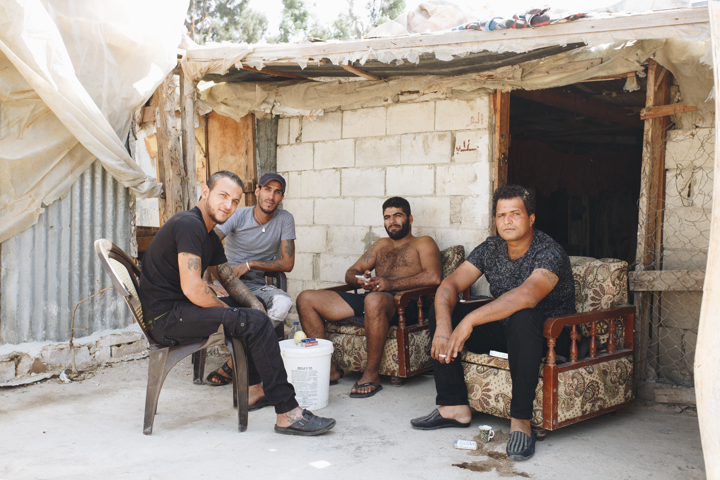 Ain el-Hilweh-4685.jpg