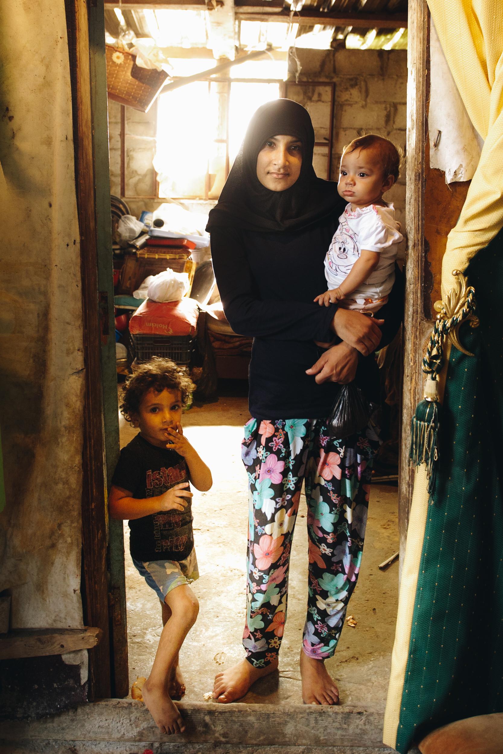 Ain el-Hilweh-4739.jpg