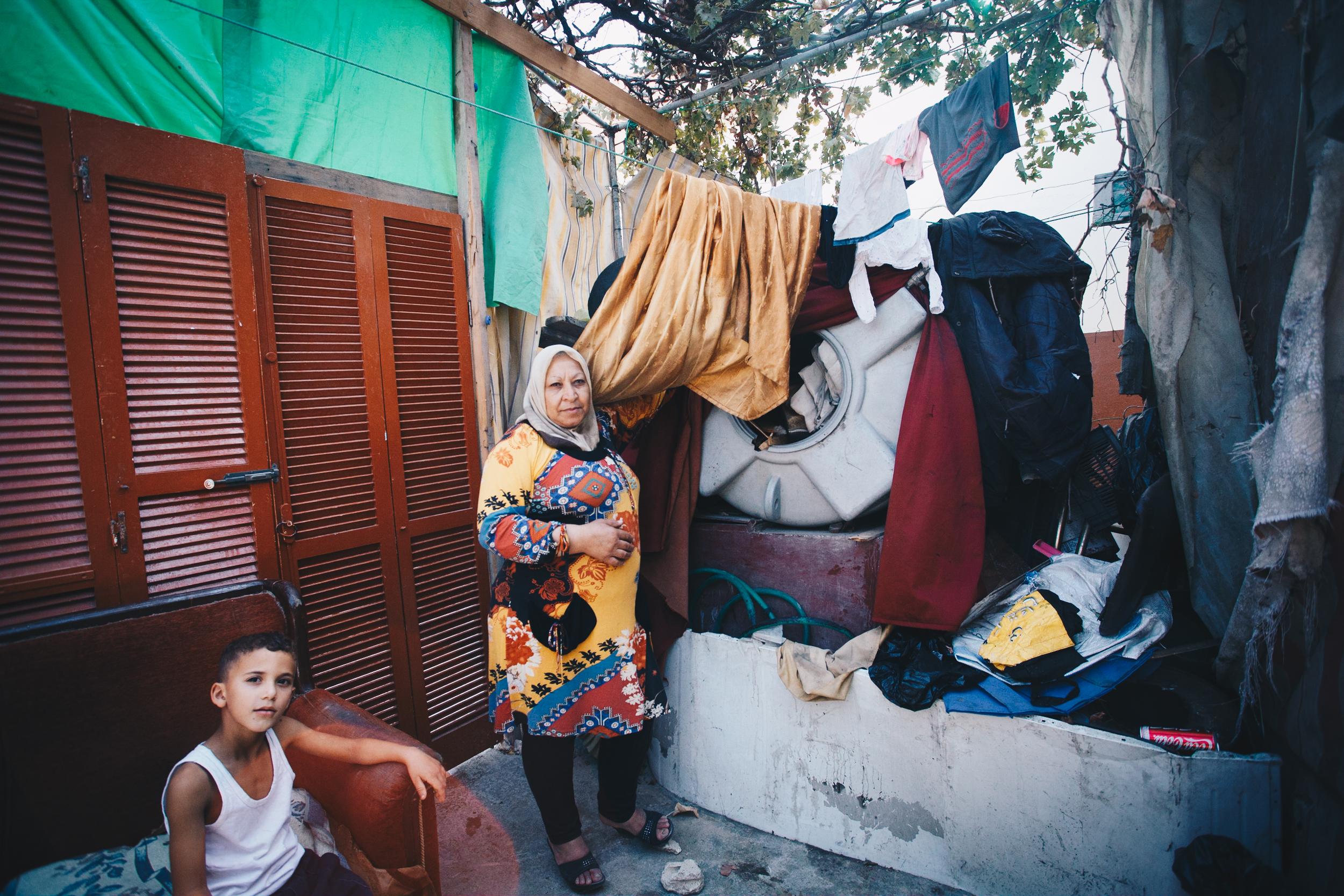 Ain el-Hilweh-4749.jpg