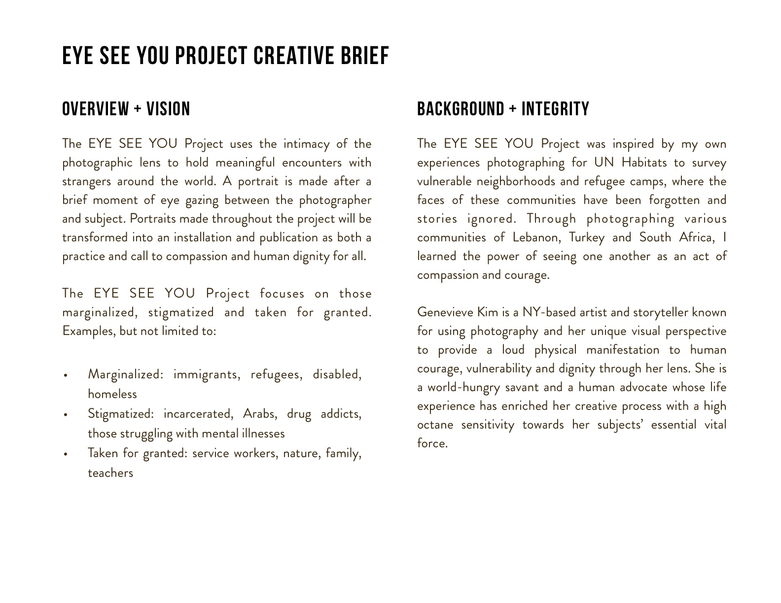 ESY Creative Brief 1.jpg