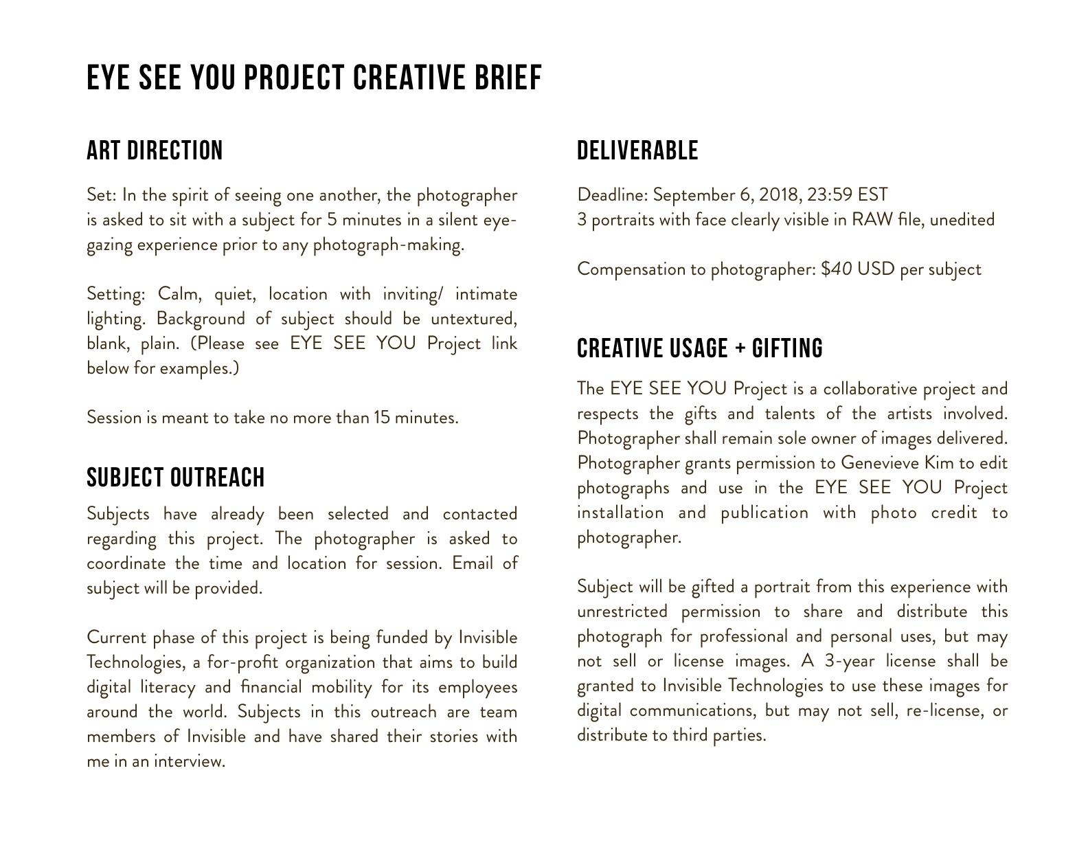 ESY Creative Brief 2.jpg