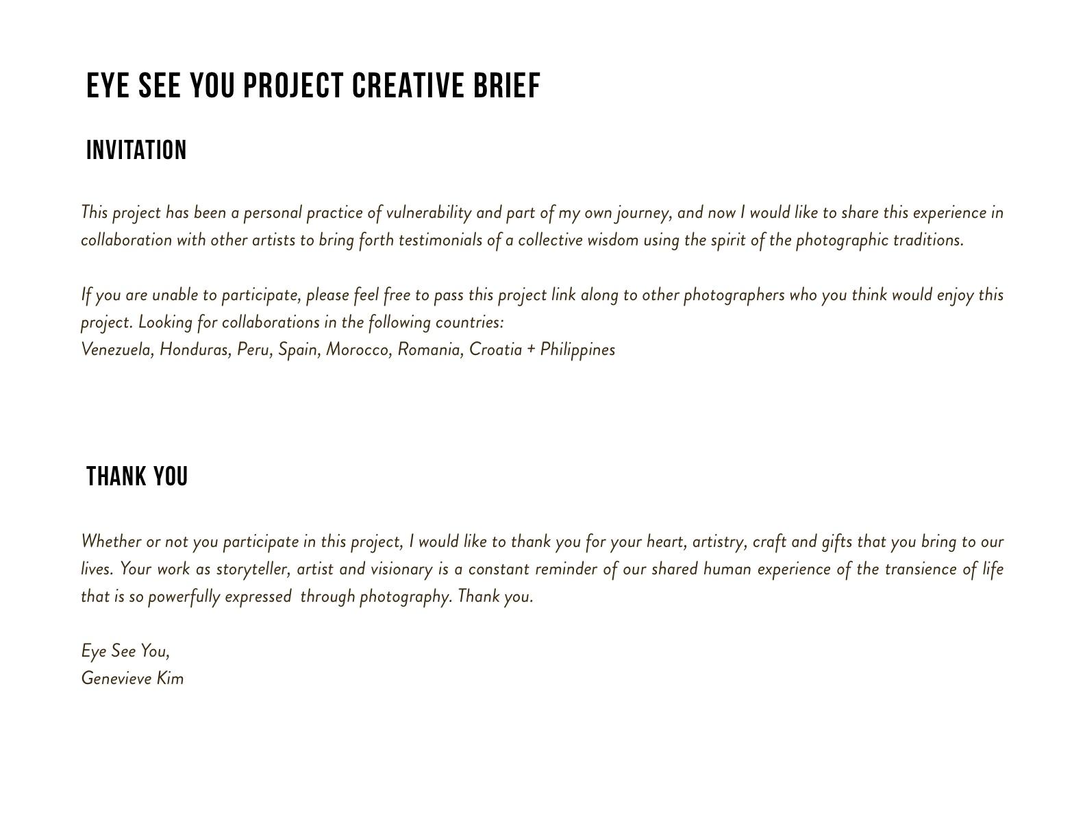 ESY Creative Brief 3.jpg