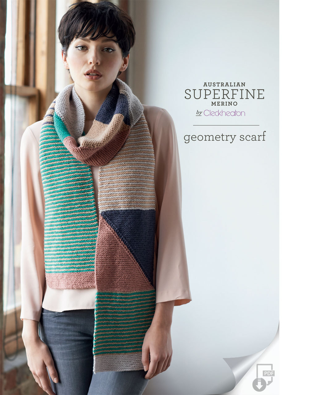 Geometry Scarf by Cleckheaton1.jpg