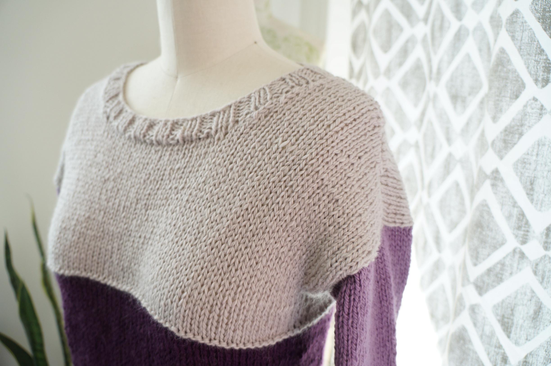 improvsweater2