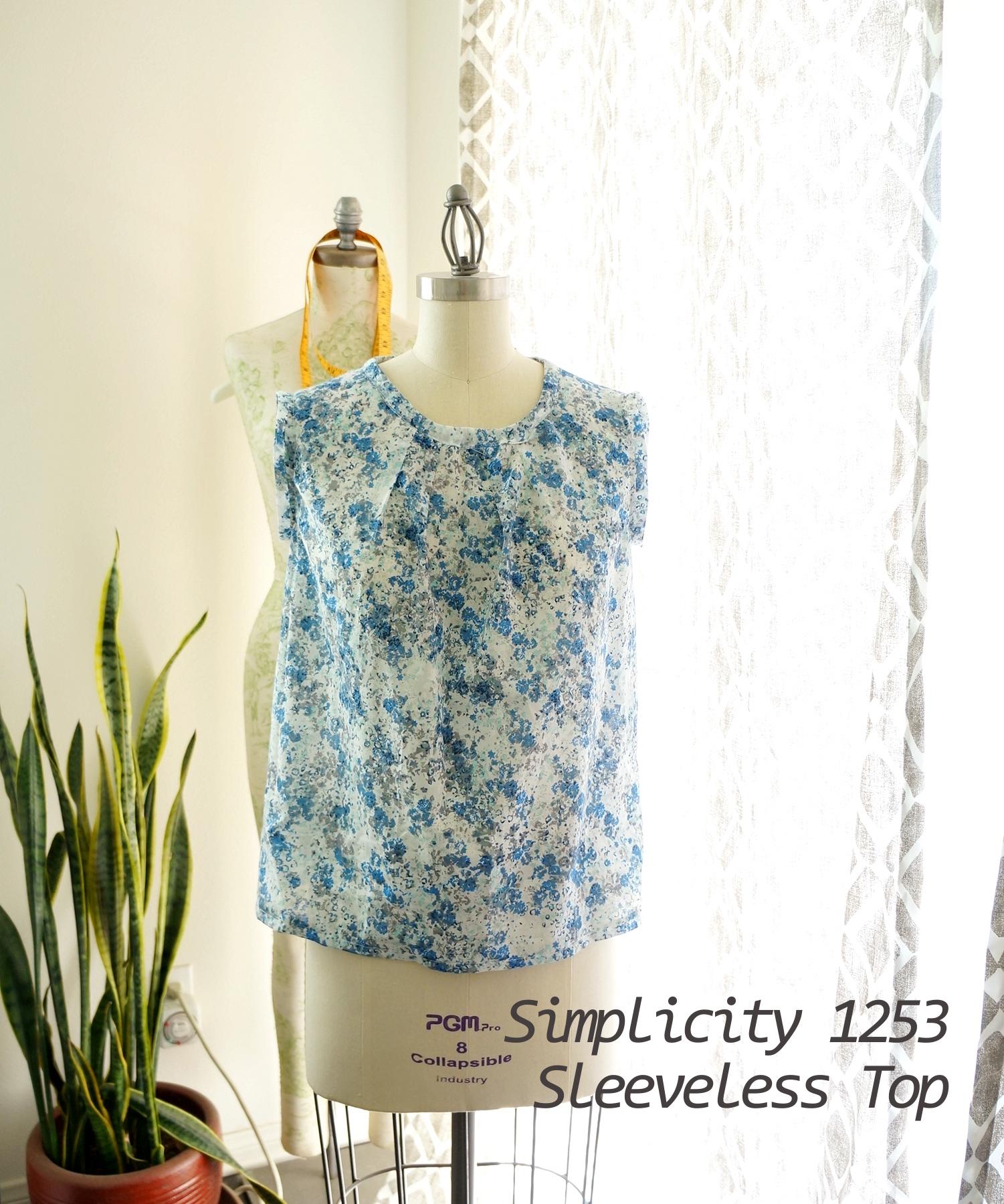 Simplicity_1253_1.jpg