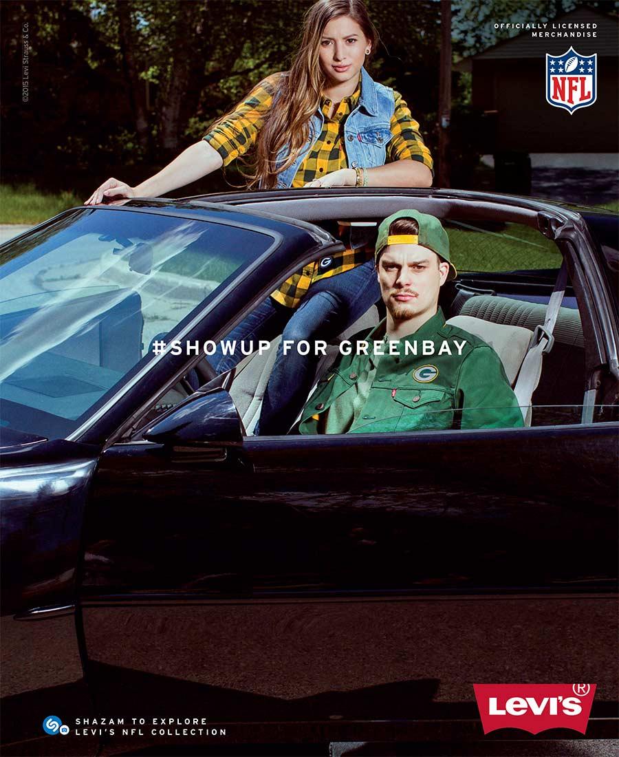 Levis_NFL_2015_16.jpg