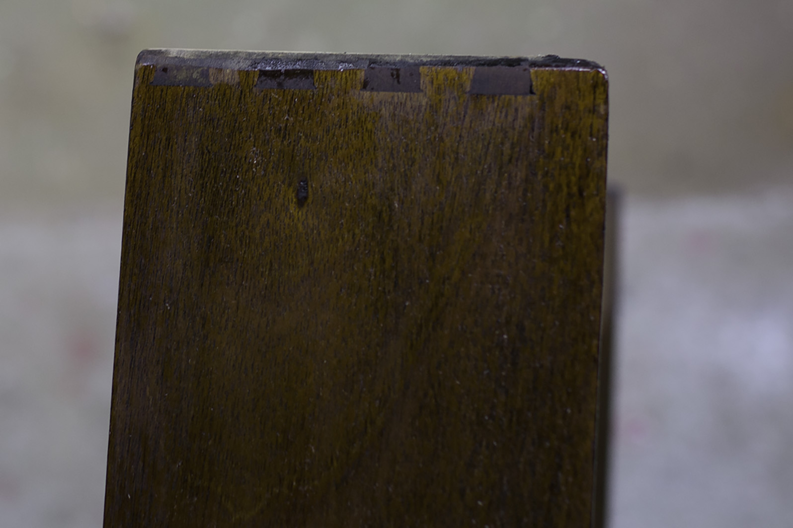 Desk_NameOnDrawer.jpg