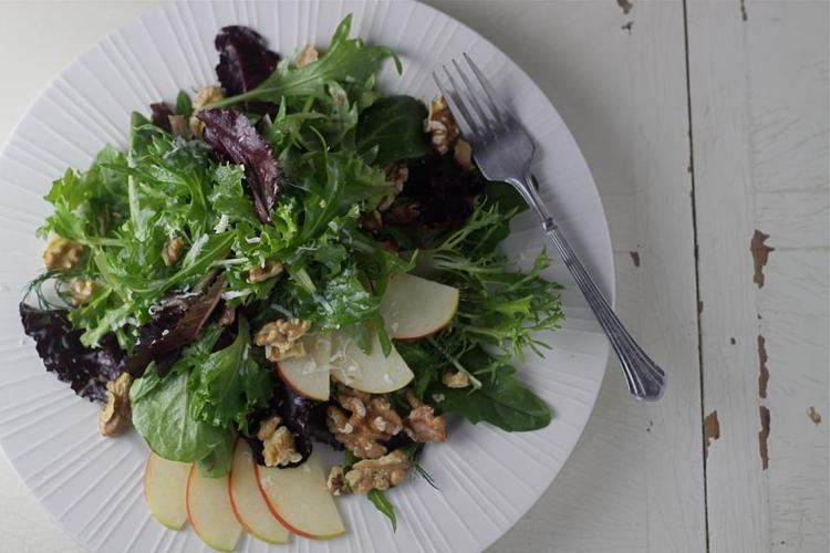Bethany_salad.jpg