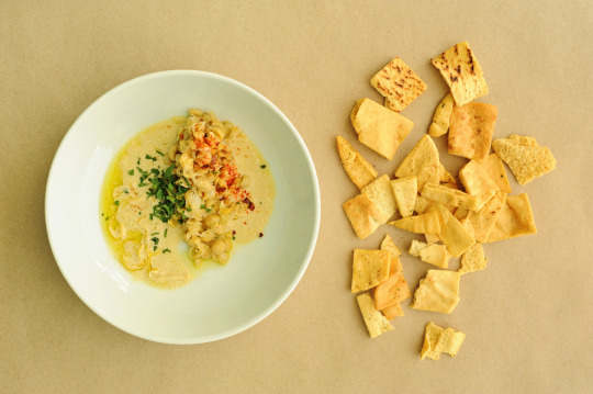 Marjorie-Becker-Pita-Chips.jpg