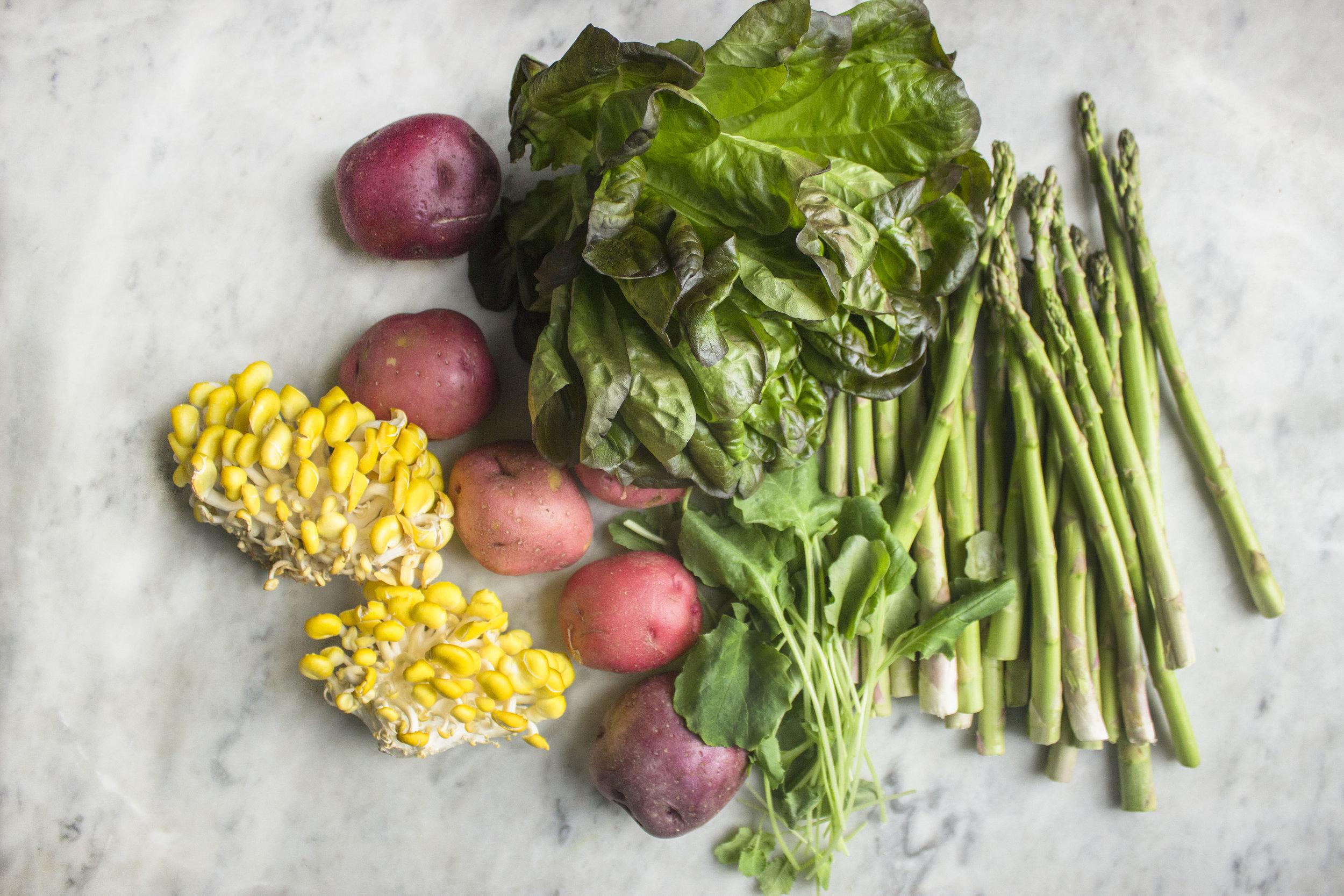 veggie bounty 3.jpg
