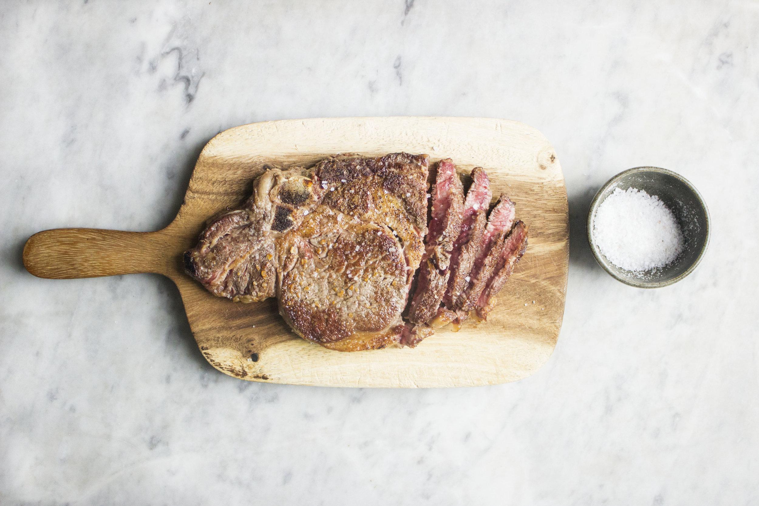 steak cooked.jpg