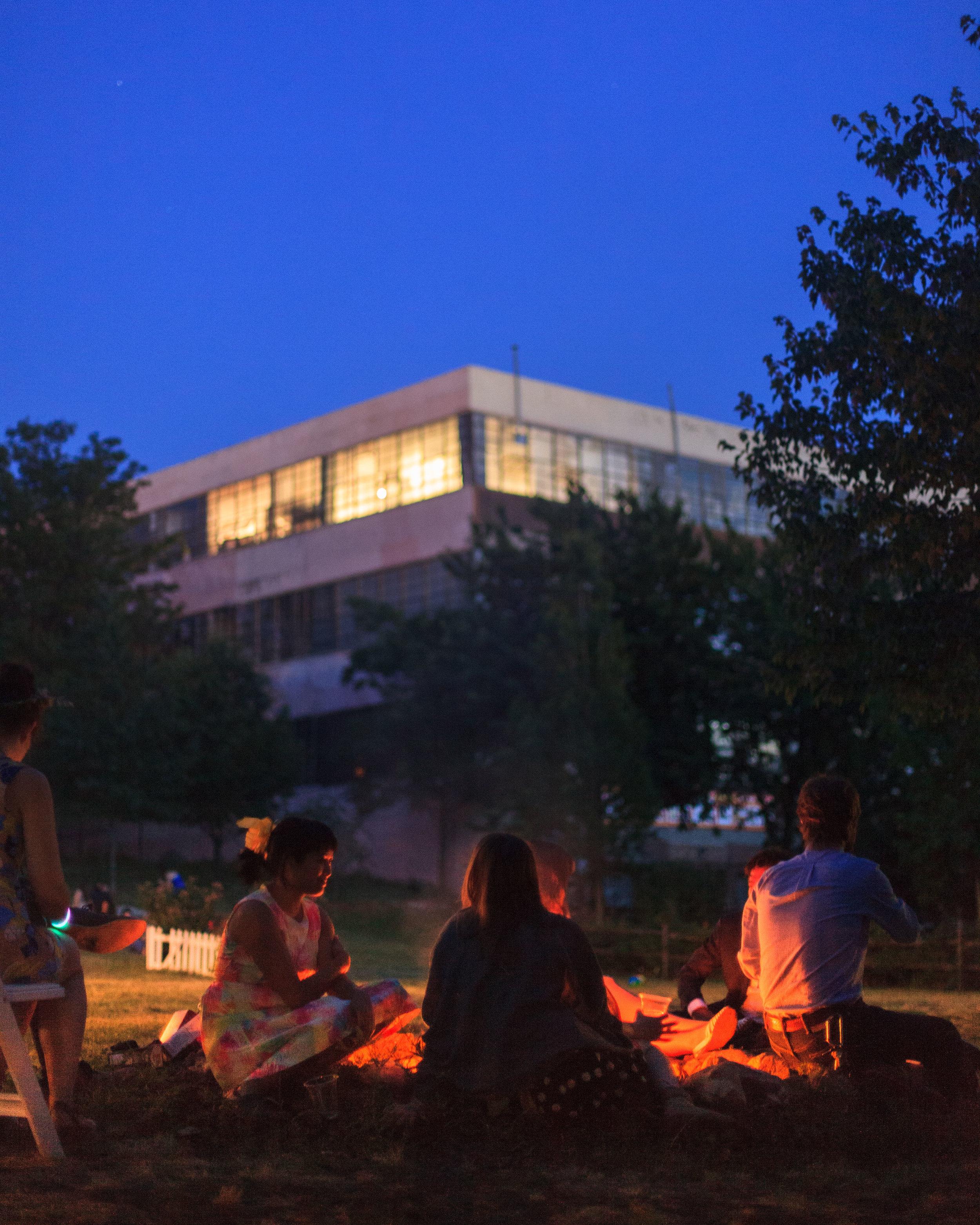 IMG_7661-campfire.JPG