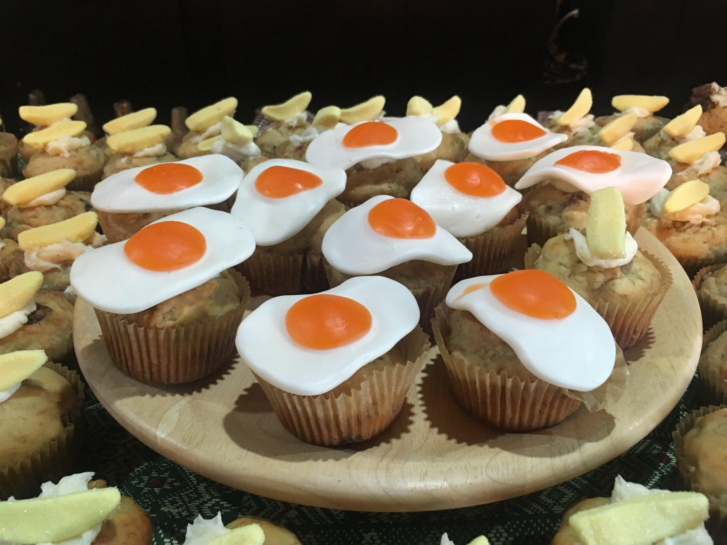 IMG_3209_Dali-eggs.JPG
