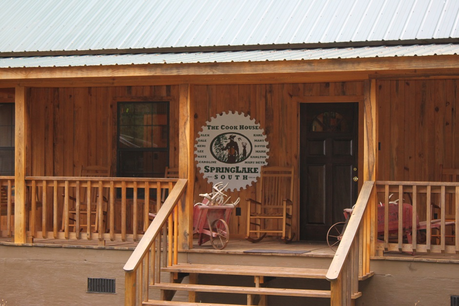 Cook House Front Porch Sign.jpg