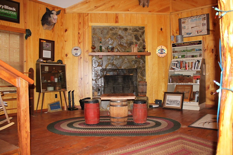 Cook House Fire Place.jpg
