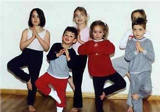 Yoga-magic-carpets.jpg