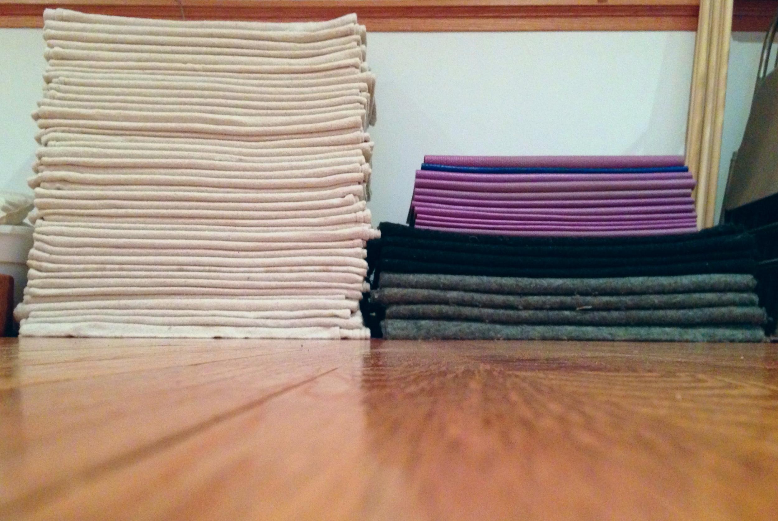 TowelsBlankets2.jpg