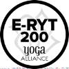 T01-YA-TEACHER-ERYT-200.png