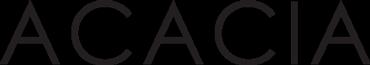 black-logo-370.png