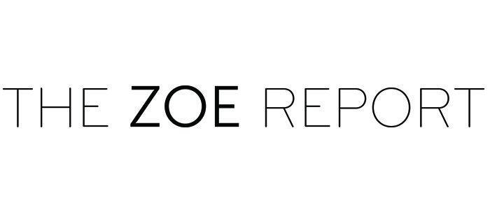 handmade-designer-jewelry-seen-in-the-zoe-report.jpg