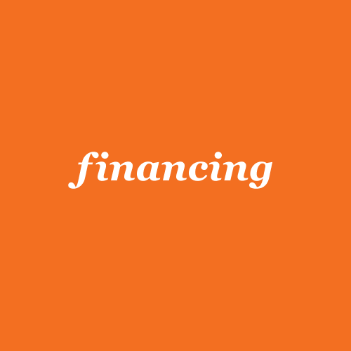 financing-01.png