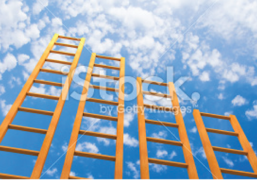 Ladders to the Sky.png