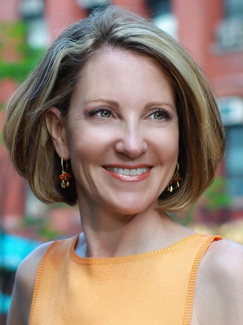 Ellen Sinreich, Esq.