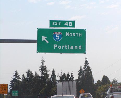 Portland Sign 464px.jpg