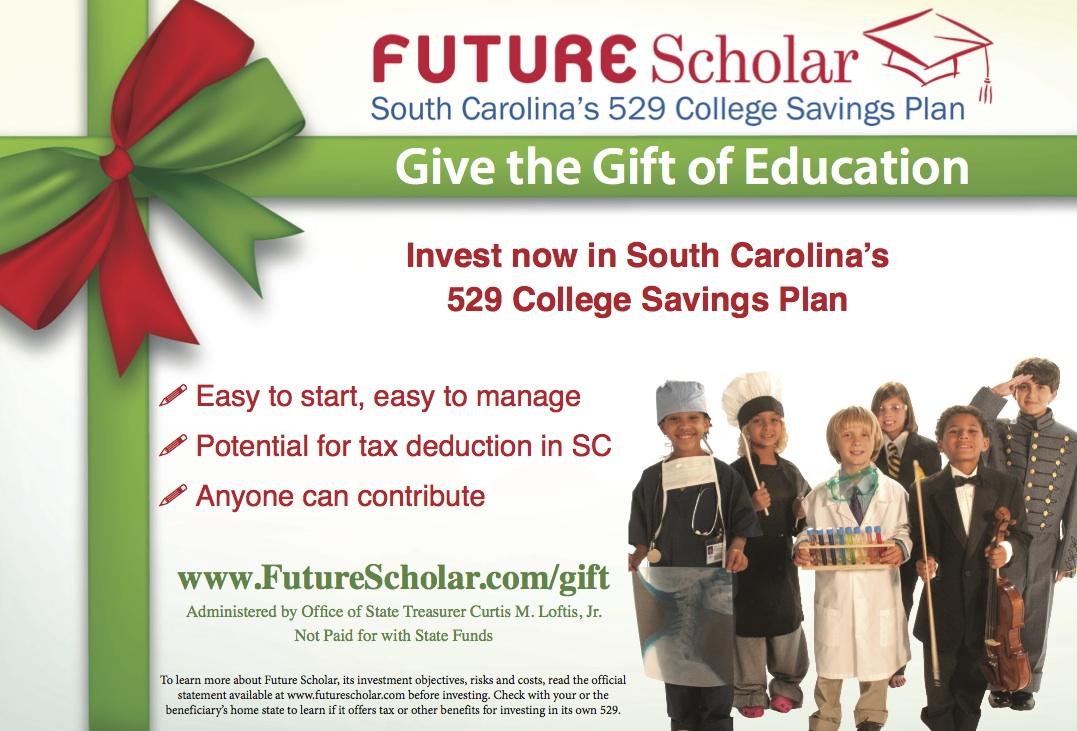 Holiday Ad (GvilleBusiness) v.2.jpg