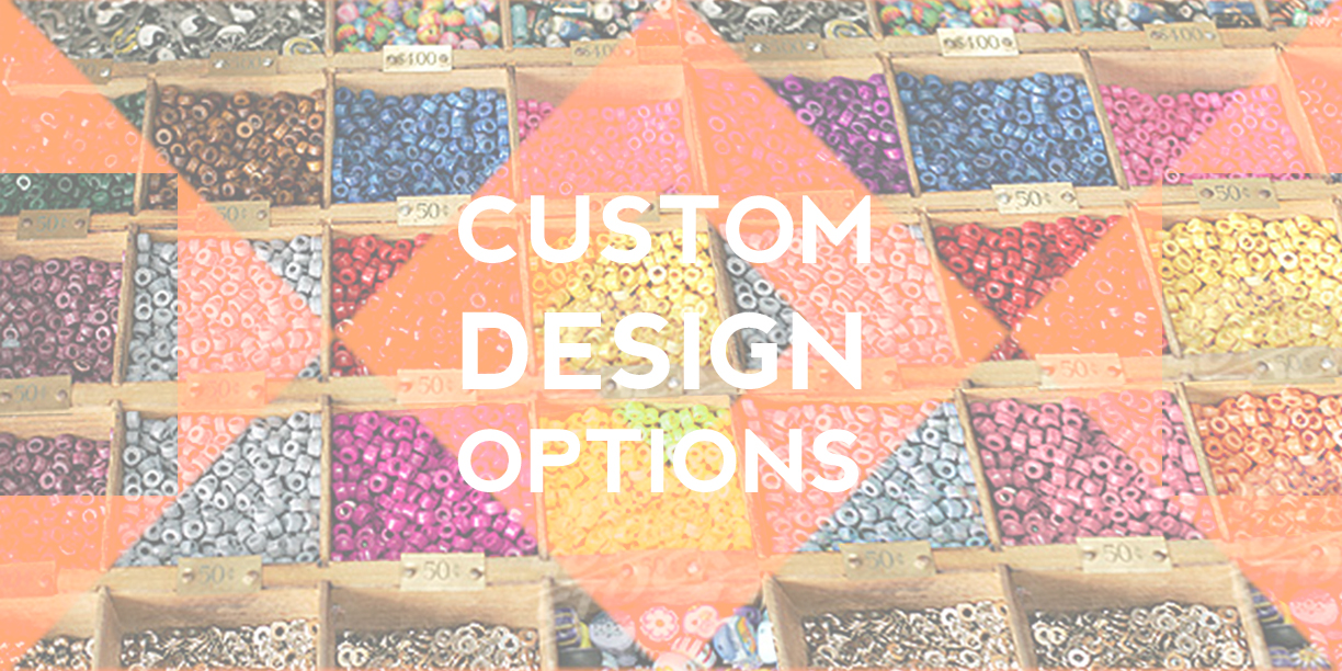 CustomDesignOptions.jpg