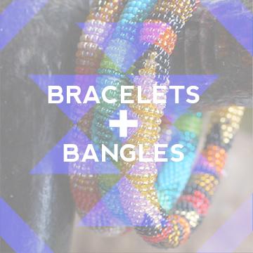 BraceletsandBangles.jpg