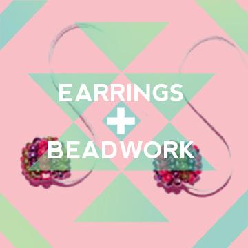 EarringsandBeadwork.jpg