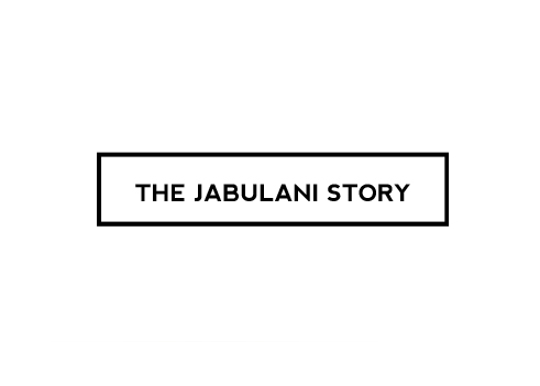 THE JABULANI STORY.jpg