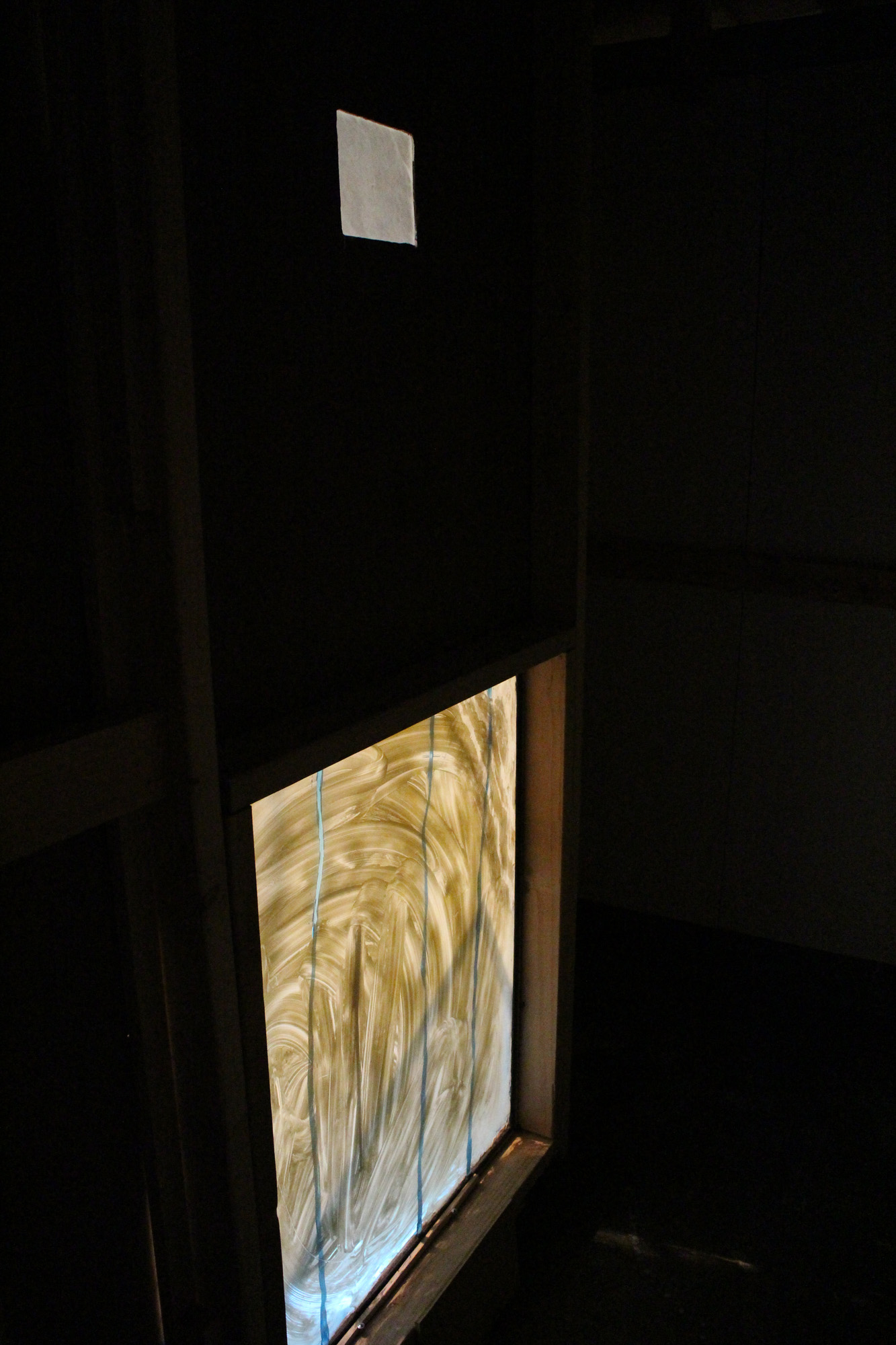 prozor.jpg