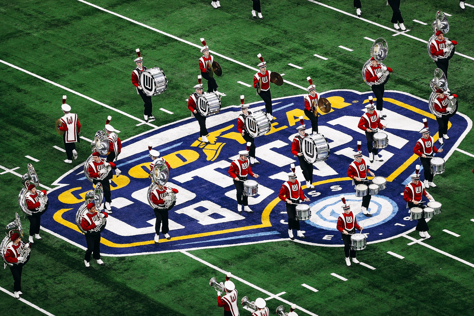 BMB_CottonBowl_08.JPG