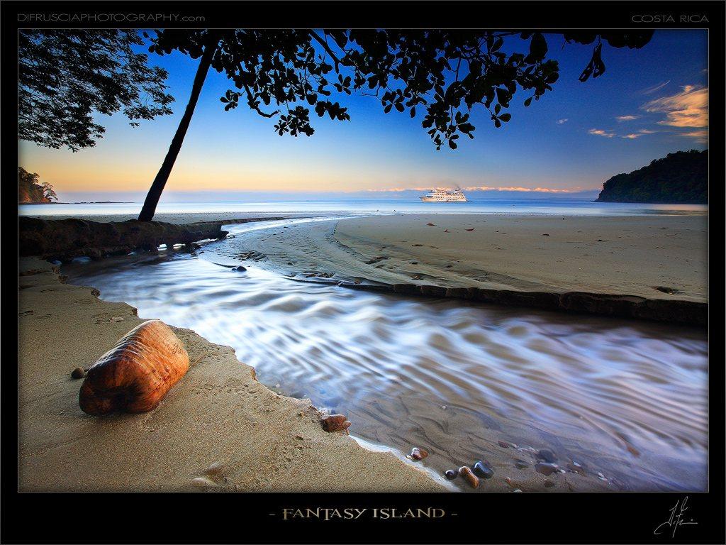 fantasy-island_patrick-di-fruscia.jpg